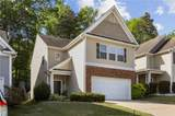 4668 Mcever View Drive - Photo 25
