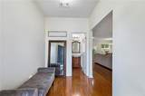 4668 Mcever View Drive - Photo 3