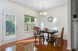 4668 Mcever View Drive - Photo 8