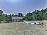 930 Liberty Hill Road - Photo 42