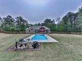 930 Liberty Hill Road - Photo 43