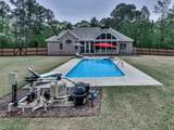 930 Liberty Hill Road - Photo 44
