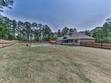 930 Liberty Hill Road - Photo 45