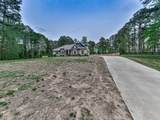 930 Liberty Hill Road - Photo 47