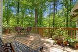 4722 Riveredge Drive - Photo 49