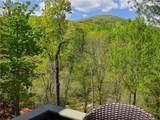 327 Laurel Ridge Trail - Photo 2
