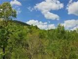 327 Laurel Ridge Trail - Photo 27