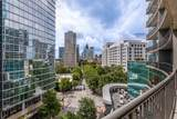 1080 Peachtree Street - Photo 24