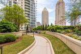 1080 Peachtree Street - Photo 34