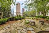 1080 Peachtree Street - Photo 37