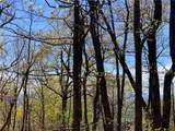 16 Shiloh Road - Photo 1