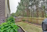 1855 Homeside Drive - Photo 42
