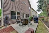 1855 Homeside Drive - Photo 44