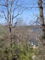 3104 Deep Water Drive - Photo 1