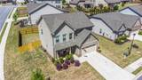 4351 Pleasant Garden Drive - Photo 31