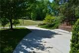 5099 Peach Mountain Circle - Photo 3