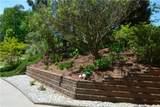 5099 Peach Mountain Circle - Photo 5