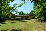 5099 Peach Mountain Circle - Photo 59