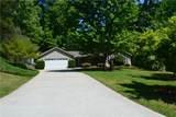 5099 Peach Mountain Circle - Photo 60