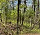 218 Mystic Trail Lane Lane - Photo 11