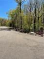 218 Mystic Trail Lane Lane - Photo 18