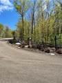 218 Mystic Trail Lane Lane - Photo 19