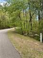 218 Mystic Trail Lane Lane - Photo 5