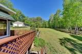 4185 Oakwood Trail - Photo 55
