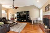 904 Lexus Drive - Photo 13
