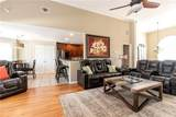 904 Lexus Drive - Photo 14