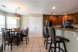 904 Lexus Drive - Photo 17