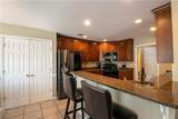 904 Lexus Drive - Photo 18