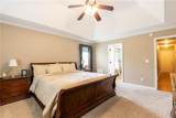 904 Lexus Drive - Photo 29