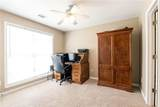 904 Lexus Drive - Photo 40