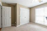 904 Lexus Drive - Photo 42