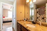 904 Lexus Drive - Photo 43