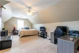 904 Lexus Drive - Photo 48