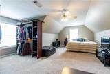 904 Lexus Drive - Photo 49