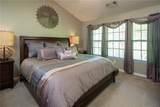 3809 Verde Glen Lane - Photo 15