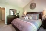 3809 Verde Glen Lane - Photo 16