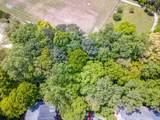1534 Donaldson Park Drive - Photo 43
