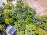 1534 Donaldson Park Drive - Photo 44