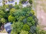 1534 Donaldson Park Drive - Photo 45