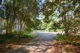 3651 Randall Mill Road - Photo 11