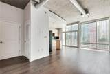 923 Peachtree Street - Photo 11