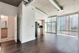 923 Peachtree Street - Photo 12