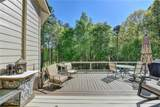 6610 Sterling Drive - Photo 28