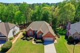 6610 Sterling Drive - Photo 30