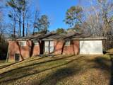 3065 Browns Mill Road - Photo 17
