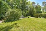 6540 River Chase Circle - Photo 48